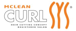 Curlsys-logo-300×122