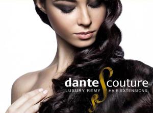 dante-couture-300×221