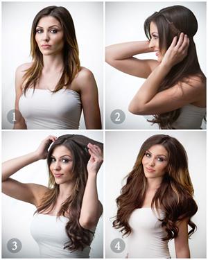 flip-in-hair-extensions-voorbeeld