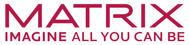 kisspng-hair-matrix-logo-brand-font-product–5b7cbb20c9ad33.2842560315349010248261