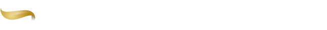 logo-greathair