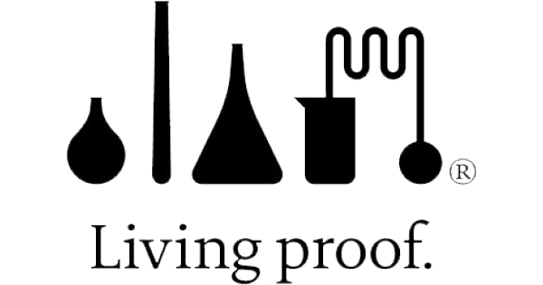 logo-living-proof-logo-600×315