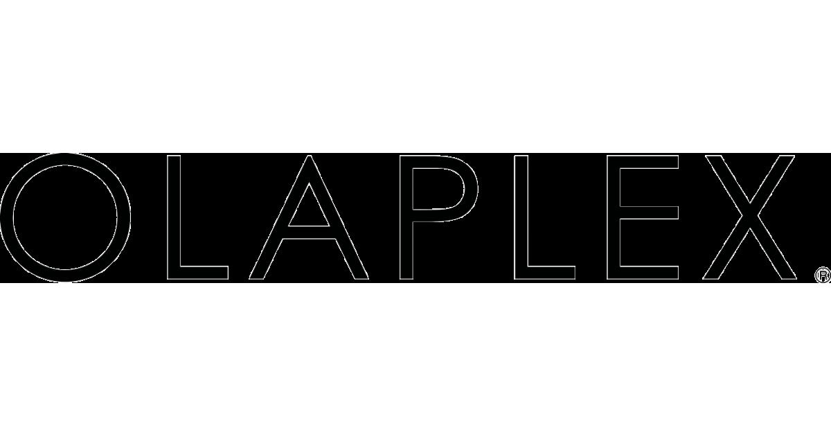 olaplex-1200×630