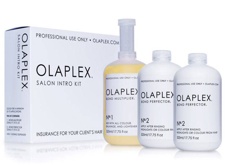 olaplex-product-photo-768×555